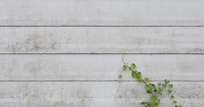 beton platten